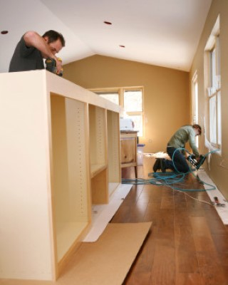 carpentry services in pensacola, fl